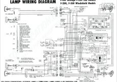 Gallery Of Samsung Tv Wiring Diagram Download