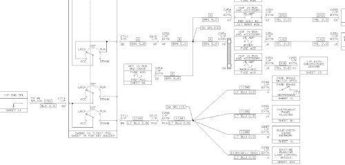small resolution of chevrolet p 32 motorhome engine diagram premium wiring diagram blog chevrolet p 32 motorhome engine diagram