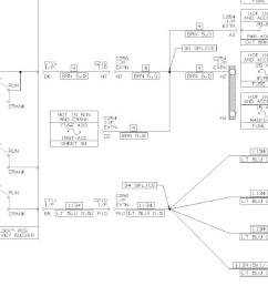 wh5 120 l wiring diagram wiring diagram g9 collection of fulham workhorse wh5 120 l wiring [ 1300 x 623 Pixel ]
