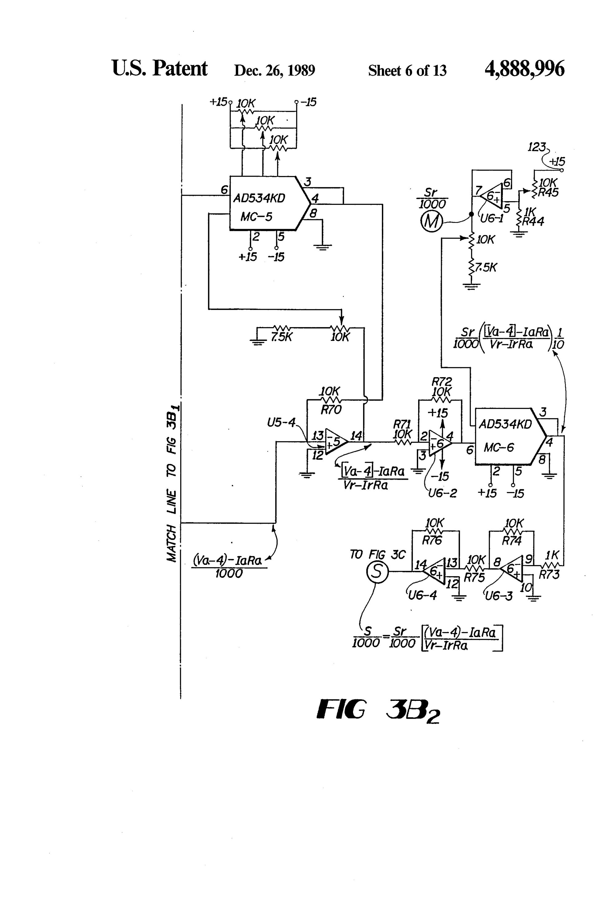 hight resolution of ge 8000 mcc wiring diagram square d motor control center wiring diagram best of beautiful