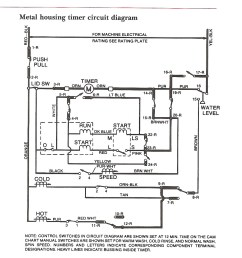 find out here ge 8000 mcc wiring diagram download [ 1050 x 1193 Pixel ]