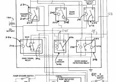 Abb Ai810 Wiring Diagram Sample