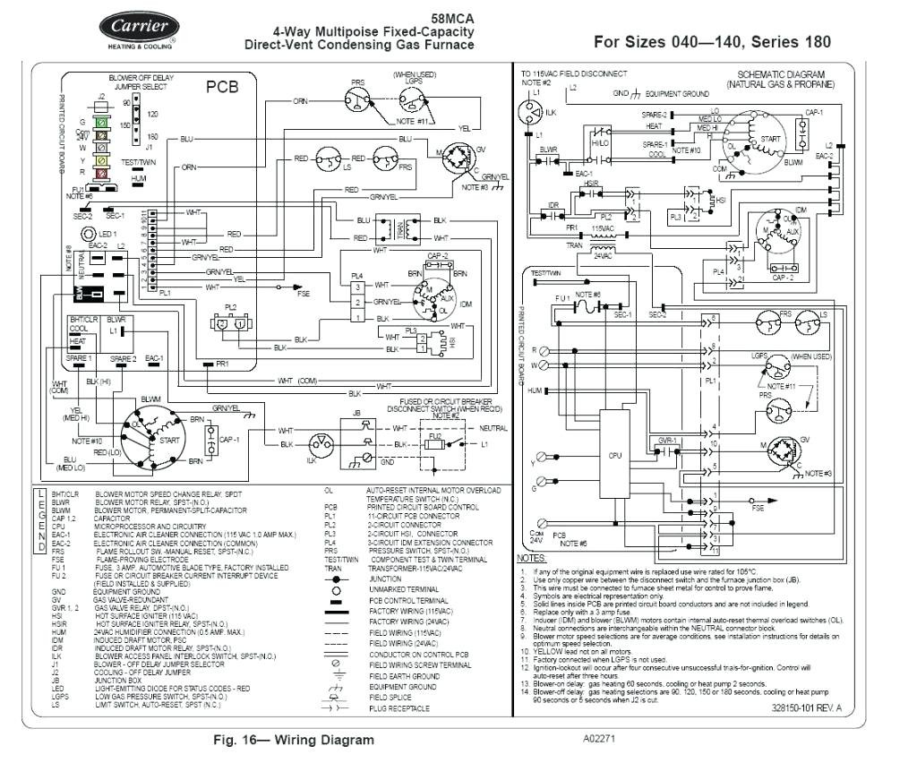 hight resolution of goodman furnace control board wiring diagram goodman furnace wiring diagram thermostat i talked to you