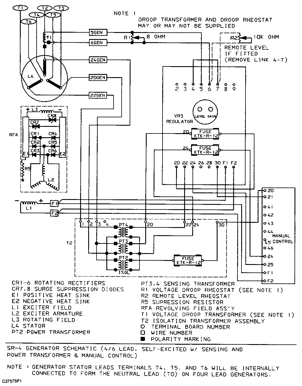 Wiring Diagram Hatco Booster