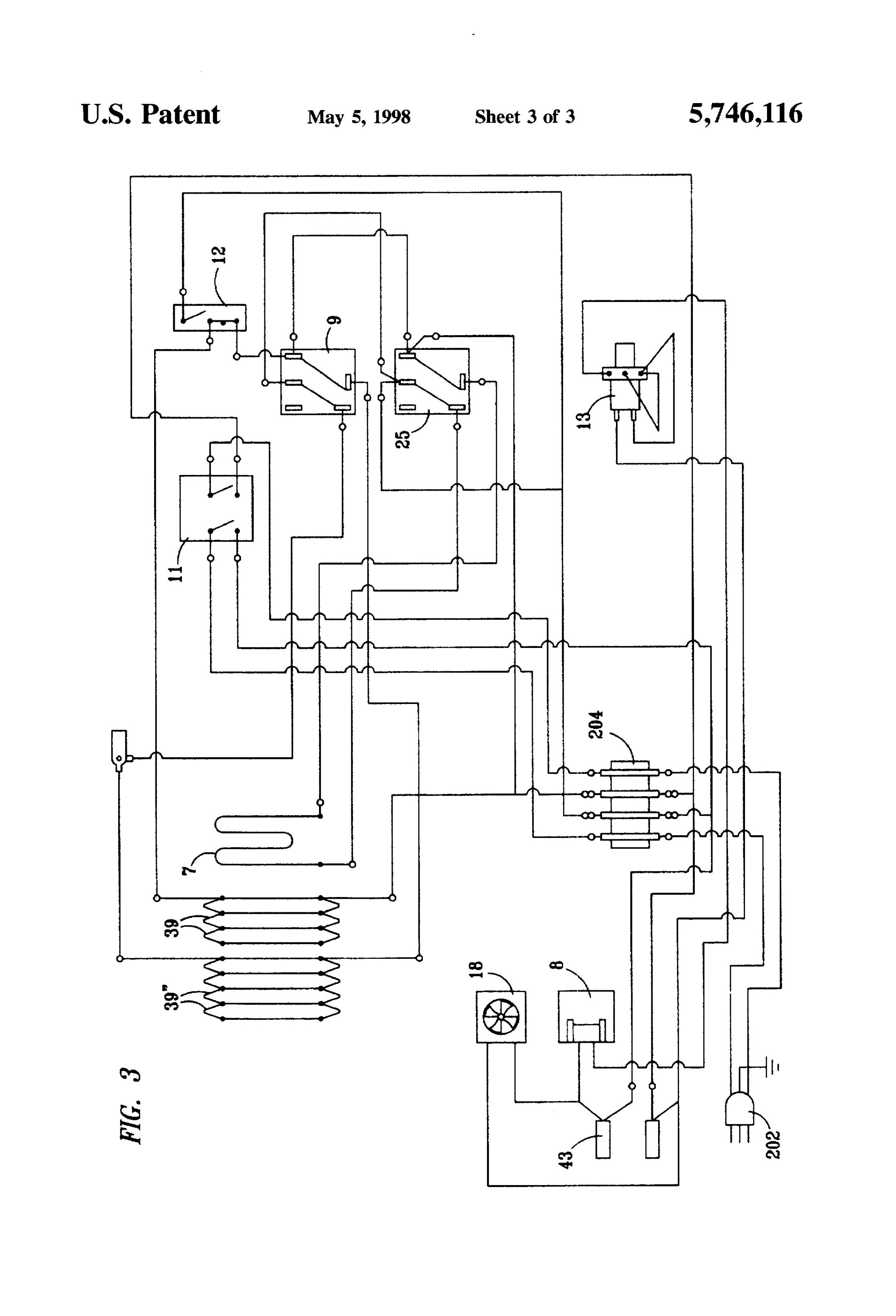 hight resolution of hatco wiring diagram wiring diagram repair guideshatco wiring diagram