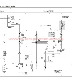 hatz diesel engine wiring diagram hatz diesel engine wiring diagram elegant auto blog repair manual [ 1123 x 746 Pixel ]
