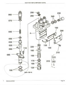 Collection Of Hayward Super Ii Pump Wiring Diagram Sample