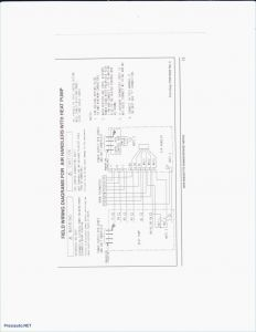 Find Out Here Hvac thermostat Wiring Diagram Download