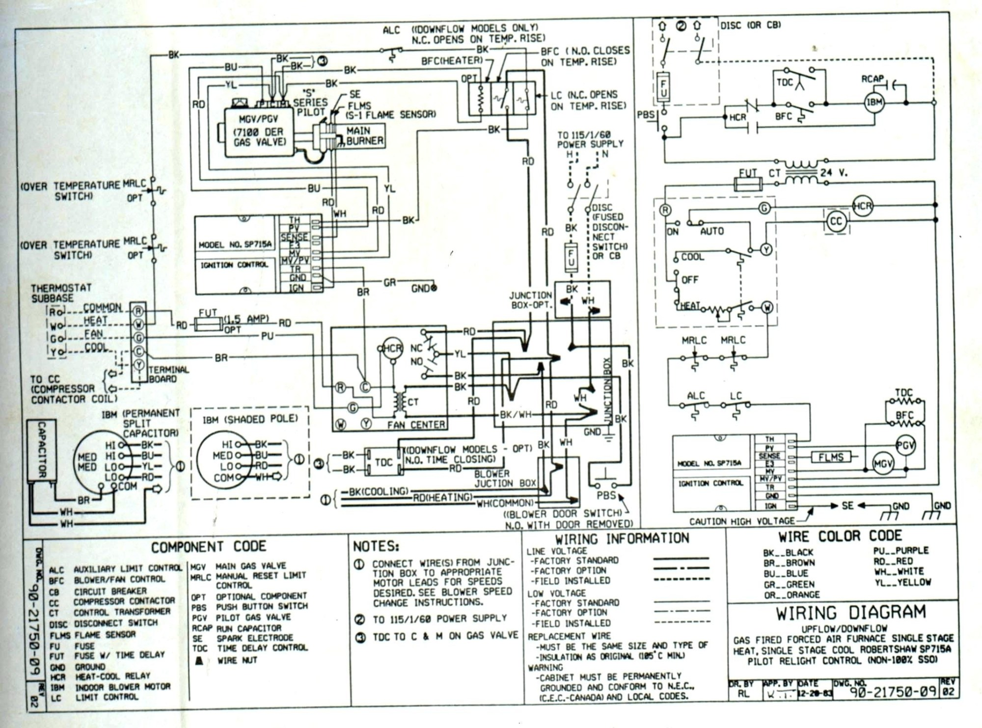 hight resolution of hvac wiring diagram pdf residential wiring diagram symbols reference hvac wiring diagram symbols pdf inspirationa