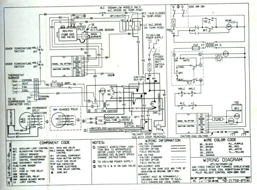 small resolution of hvac wiring diagram pdf residential wiring diagram symbols reference hvac wiring diagram symbols pdf inspirationa
