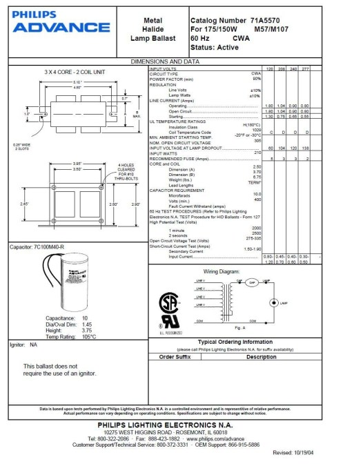 small resolution of icn 4s54 90c 2ls g wiring diagram sample wiring a non computer 700r4 2ls wiring diagram