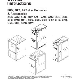 infinity 4000 pool cover wiring diagram 17l goodman gks9 service manual furnace [ 768 x 1024 Pixel ]
