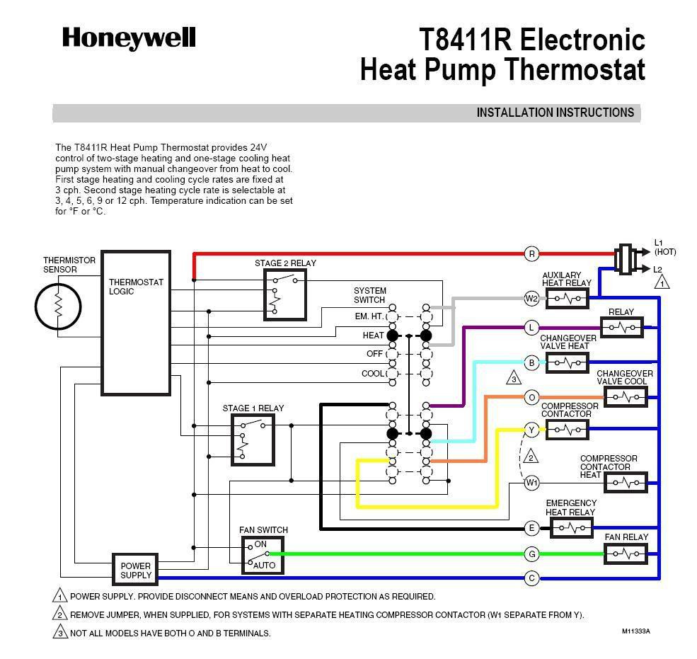 hight resolution of intertherm thermostat wiring diagram thermostat wiring diagram nordyne ac unusual rheem electric furnace wiring diagram