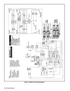 Collection Of Intertherm Wiring Diagram Download