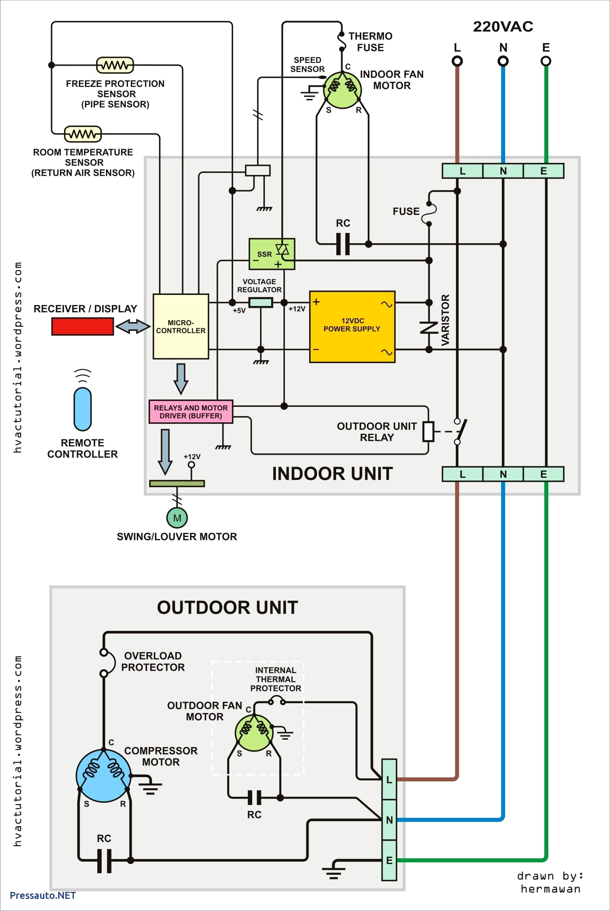 hight resolution of sandpiper wiring diagram wiring diagram info sandpiper wiring diagram