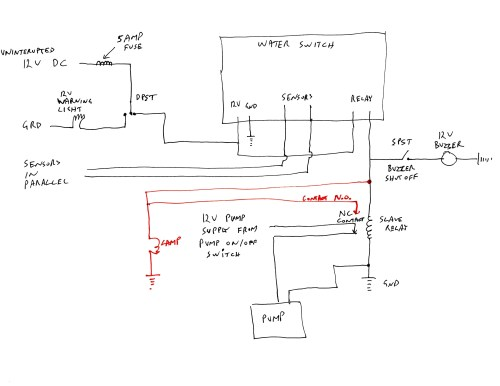 small resolution of jayco wiring harness wiring diagram toolbox