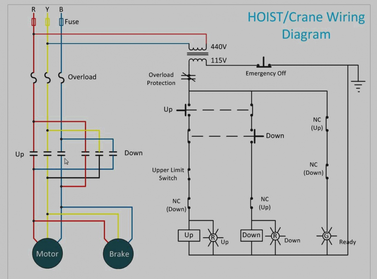 hight resolution of cm hoist switches diagram wiring diagram advance cm hoist switches diagram