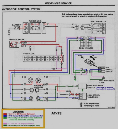 small resolution of jet electric chain hoist wiring diagram 23 awesome ic alternator wiring diagram instrumentation new 13c