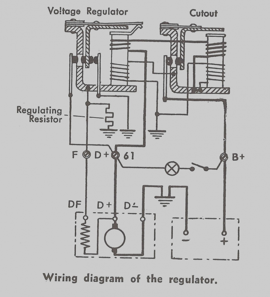 Collection Of Jet Electric Chain Hoist Wiring Diagram Sample