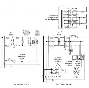 Gallery Of Kbic 120 Wiring Diagram Sample