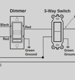 legrand paddle switch wiring diagram le grand dimmer 3 way switch wiring diagram within light [ 1877 x 970 Pixel ]