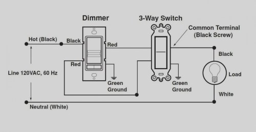 small resolution of legrand paddle switch wiring diagram le grand dimmer 3 way switch wiring diagram within light