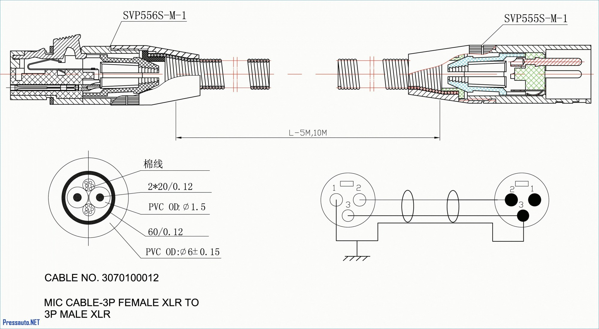 hight resolution of les paul coil tap wiring diagram epiphone les paul coil tap wiring diagram valid wiring