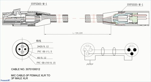 small resolution of  seymour duncan humbuckers collection of les paul coil tap wiring diagram sample on gibson sg wiring diagram