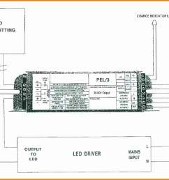 lithonia led light ballast wiring diagram data wiring diagram lithonia flood light wiring diagram 480 volt [ 1661 x 1110 Pixel ]
