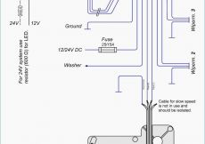 Lithonia Emergency Ballast Wiring Diagram Sample