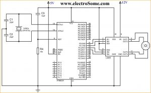 Collection Of Lorex Security Camera Wiring Diagram Download