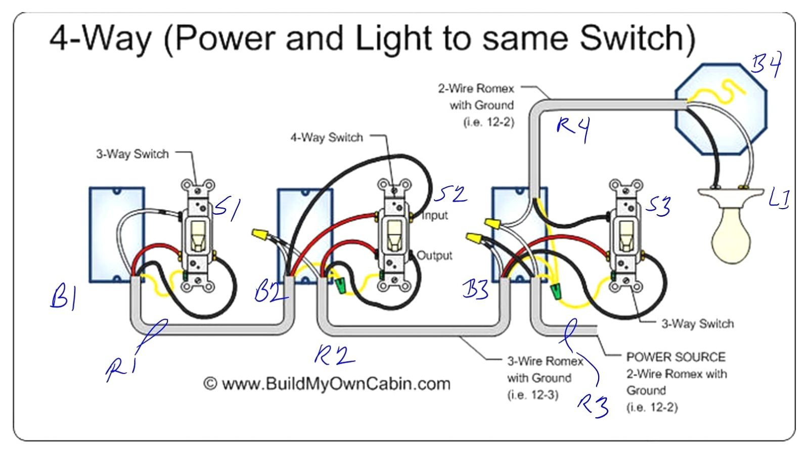 hight resolution of lutron 4 way dimmer wiring diagram lutron dimmer switch wiring diagram lutron 4 way dimmer