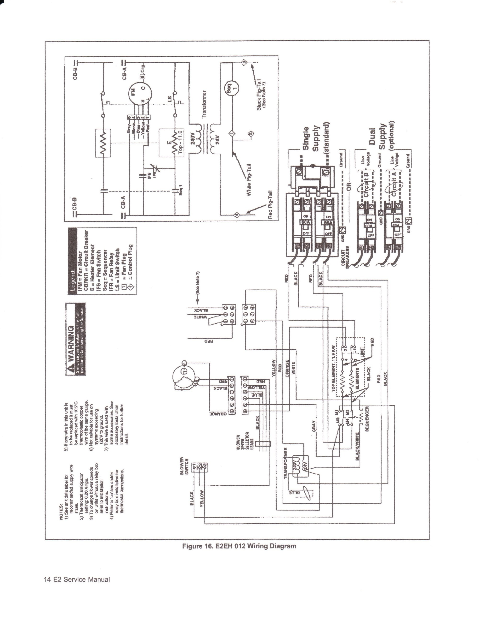 hight resolution of nordyne heat strip wiring diagram wiring diagram third level rh 4 8 21 jacobwinterstein com nordyne furnace troubleshooting nordyne gas furnace wiring