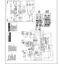 wiring diagram for nordyne electric furnace switch diagram u2022 mobile home financing mobile home furnace [ 1275 x 1650 Pixel ]