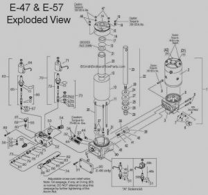 Gallery Of Myers Pump Wiring Diagram Sample