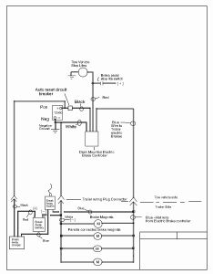 Nissan Frontier Brake Controller Wiring Diagram Sample