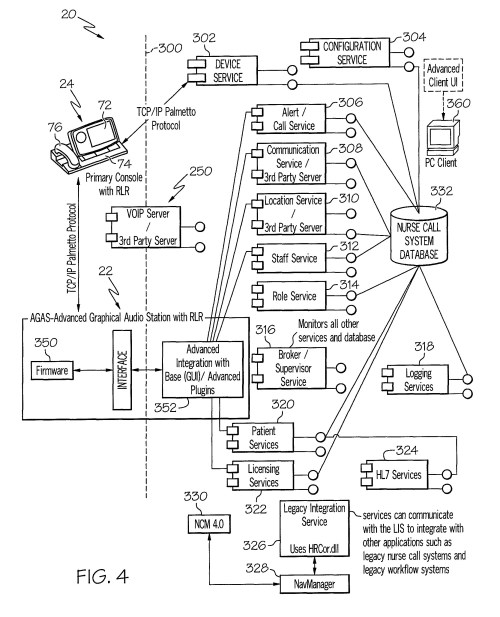 small resolution of 4r100 transmission parts diagram wiring schematic diagrame4od diagram 1989 wiring diagram database ford manual transmission diagram