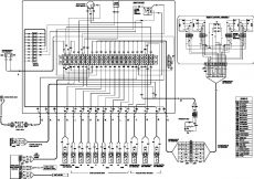 5 Hp Electric Motor Single Phase Wiring Diagram Sample