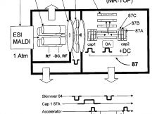 Hatco Food Warmer Wiring Diagram Download