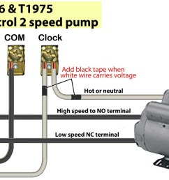 pentair challenger collection of pentair 2 sd pump wiring diagram download on flow switch wiring diagram  [ 1383 x 800 Pixel ]