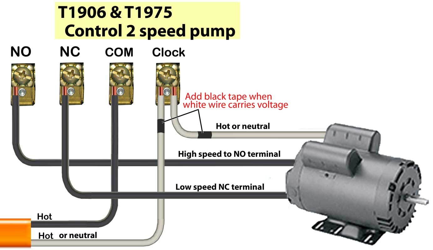hight resolution of  pentair challenger collection of pentair 2 sd pump wiring diagram download on flow switch wiring diagram