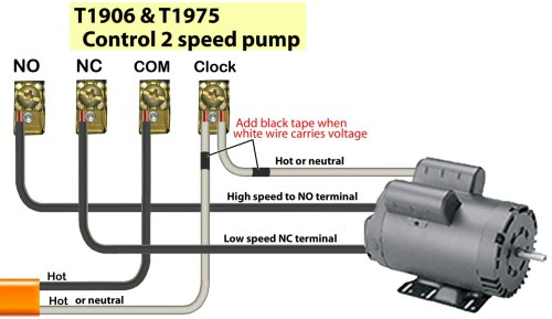 small resolution of  pentair challenger collection of pentair 2 sd pump wiring diagram download on flow switch wiring diagram