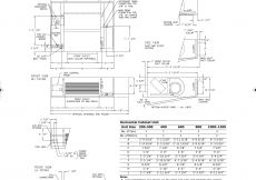 Gallery Of Ingersoll Rand Air Compressor Wiring Diagram