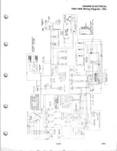 Find Out Here Polaris Ranger Fuel Pump Wiring Diagram Sample