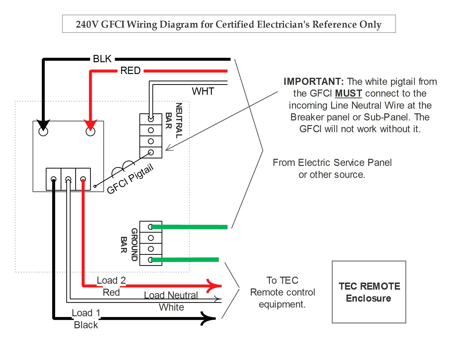 hight resolution of eagle lift wiring diagram 245 wiring diagram schema 4 post solenoid wiring diagram 4 post wiring diagram