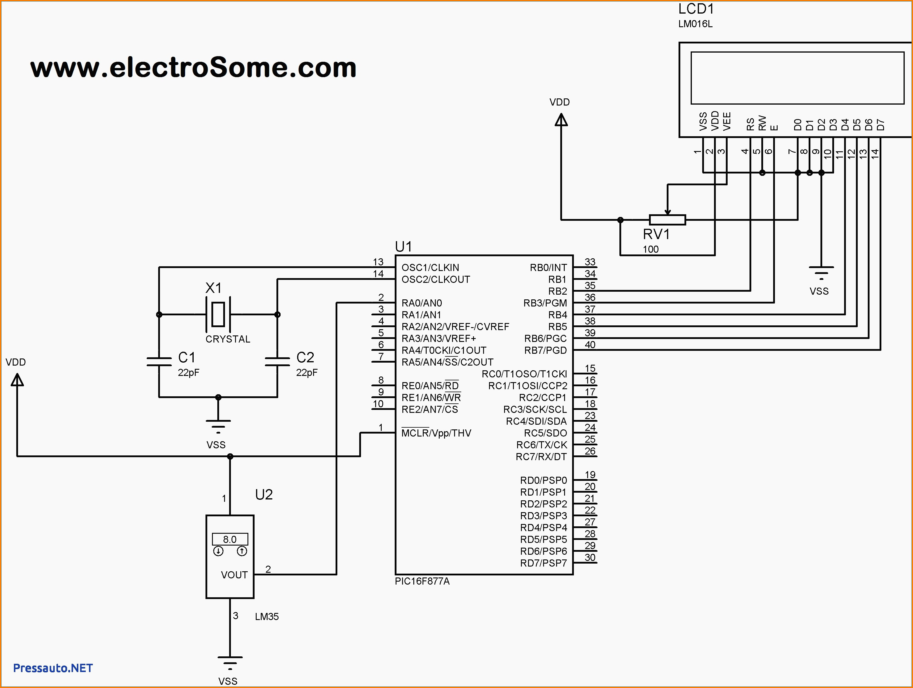 Collection Of Ranco Temperature Controller Wiring Diagram