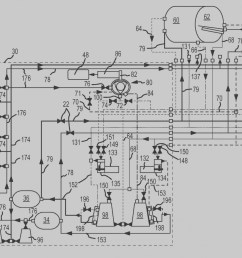 rcs actuator wiring diagram 25 images of wiring diagram for chevy 4x4 actuator 4x4 inspirational [ 1220 x 930 Pixel ]