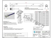 Gallery Of Invisible Fence Wiring Diagram Sample