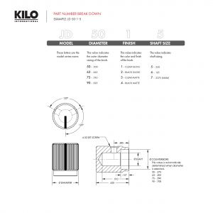 Find Out Here Rv4naysd103a Wiring Diagram Sample