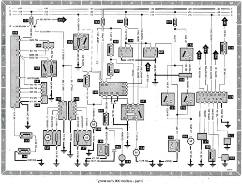 small resolution of saab fuse box diagram wiring diagrams schematic trusted 2005 saab 9 3 fuse diagram 2003 saab 9 3 fuse diagram